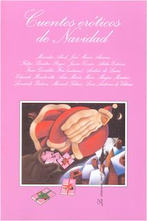 cuentos eroticos de navidad
