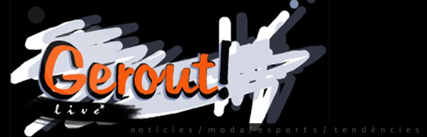 noticies esports extrems,ESPORTS / MODA / TENDÈNCIES / NOTÍCIES / INFORMACIÓ / EDEVENIMENTS / SURF