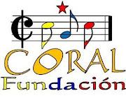Fundación CORAL