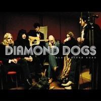 [diamond+dogsjpg]