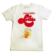 Camiseta Lolita