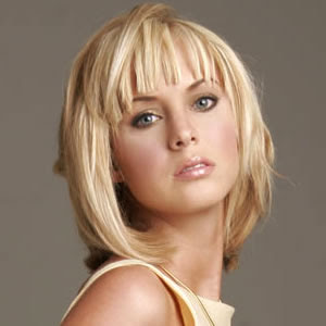 Trends For Hairstyles In 2010