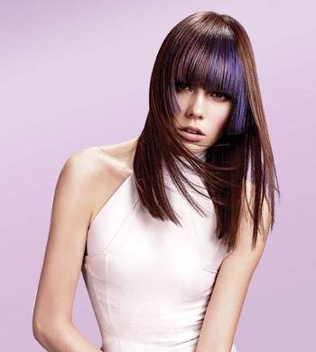Haircuts 2011 For Women. long hairstyles 2011 for women