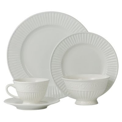 Gibson Dinnerware Patterns | Beso - Beso | Shopping Ideas and