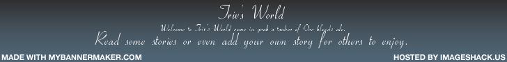 Triv's World