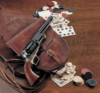 Guns & Poker