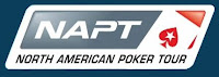 The North American Poker Tour