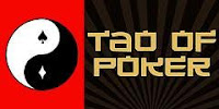 Tao of Poker