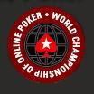 PokerStars' World Championship of Online Poker begins today