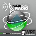 PokerRoad Radio