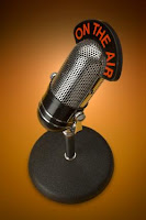 The Hard-Boiled Poker Radio Show will be back on the air very soon!
