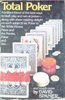 David Spanier's 'Total Poker' (1977)