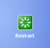 Restart