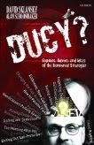 'DUCY?' (2010) by David Sklansky and Alan Schoonmaker