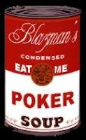 Poker Soup