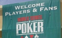 WSOP banner