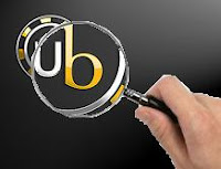 UltimateBet Under the Magnifying Glass