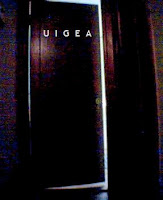 The Door is Closing: Hoping for UIGEA Delay