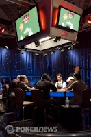 2010 WSOP Event No. 19 final table