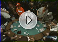 All360Poker