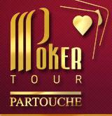 Partouche Poker Tour