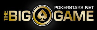 PokerStars.net The Big Game