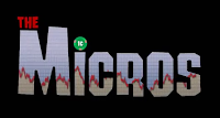 'The Micros' (2010)