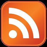 The Hard-Boiled Poker RSS feed