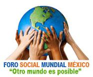Foro Mundial Social