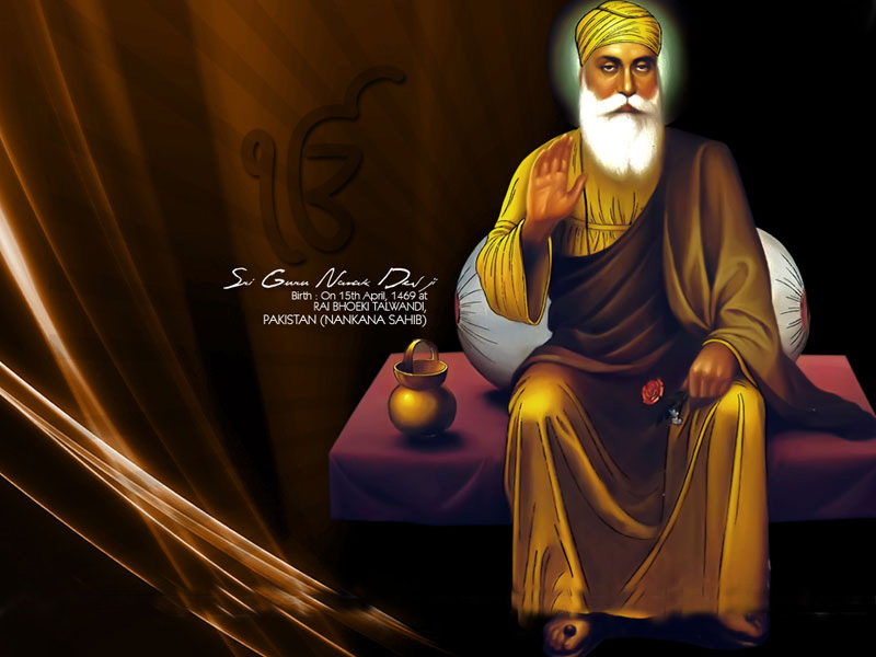 sikh dharmik wallpaper download