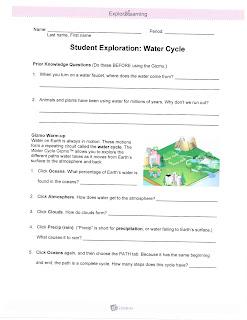 Dr Gayden's Sixth Grade Science Class: Tuesday, 12 October ...
