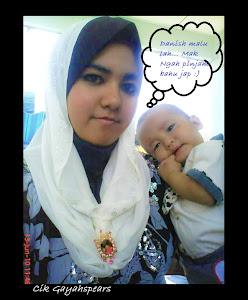 meh join ramai2