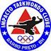 Academia Impacto Center Taekwondo Clube