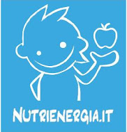 La Tata con Nutrienergia