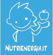 La Tata con Nutrienergia