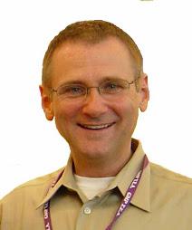 Allan Dewes
