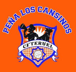 Nuestros hermanos de Teruel