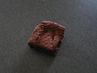 Do Vegetarians Eat Animal Crackers?: Root Beer Brownies