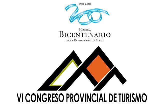 VI Congreso Turismo Mendoza