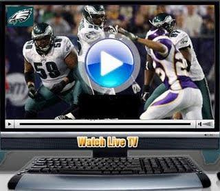 http://4.bp.blogspot.com/_6PZqjqEVk6k/Ss8odIkanYI/AAAAAAAABm0/RrJ96wREyZQ/s400/watch+live+on+pc+now.jpg