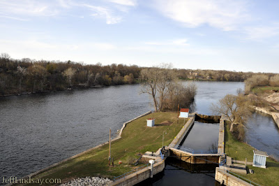 fox river essay Case opinion for us 7th circuit appleton papers inc v environmental protection agency read the court's full decision on findlaw in the fox river.