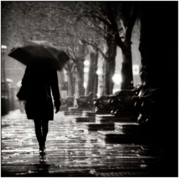 quotes on rain. Rain - Amazing Cool Pictures