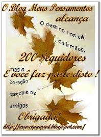 OFERTA  DA  QUERIDA  MARCIA  DO BLOG  MEUS  PENSAMENTOS...!