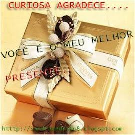 OFERTA DA QUERIDA SANDRA
