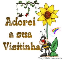 OFERTA DO AMIGO JACARÉE
