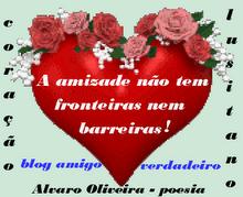 OFERTA DA MINHA QUERIDA MAE FERNANDINHA...!