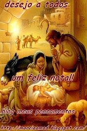 OFERTA  DA  QUERIDA  MARCIA,  DO  BLOG  MEUS  PENSAMENTOS...!
