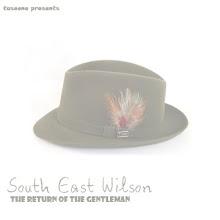 Return of the Gentleman (mixtape)