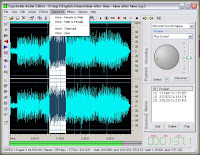 PROGRAMMA AUDIO GRATIS PER PC