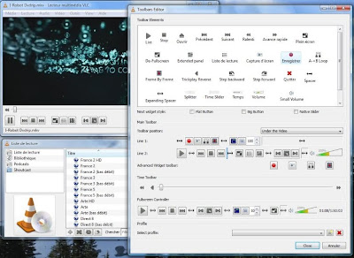 BEST MEDIA PLAYER FOR WINDOWS 7